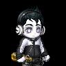 green_doom98's avatar
