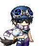 0_koyshii_0's avatar