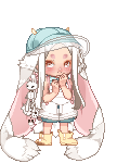cunny rabbit's avatar