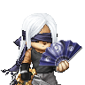Crow-kun's avatar