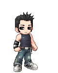 Death to Joker's avatar