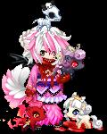 Revel1984's avatar