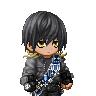 anonkid's avatar