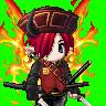 Monkey King Spike's avatar