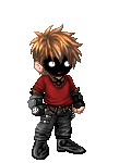 talor777's avatar