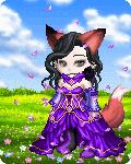 Tsuki_Angel808