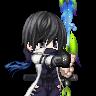 IamMigs's avatar