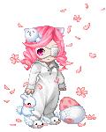 Pixachu's avatar