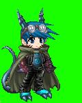 DarkDsDragon's avatar