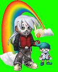 -Soras Hope-'s avatar