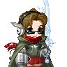Desire_light's avatar
