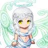 LinkFreakXP's avatar
