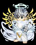 Archangel King Proto
