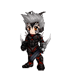dark_blood_prince76