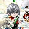 Templefuel's avatar