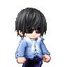 Vladimir_Guerrero27's avatar