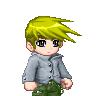 Niedd Emirru's avatar