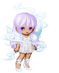 Faerie Kae's avatar