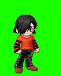 shuichikun6's avatar