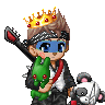 Mr_What_Now's avatar
