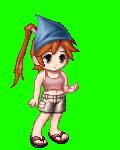 kitty_pup7796's avatar