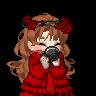 SennaRiver's avatar