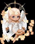 Ethalmae's avatar