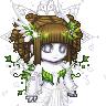 Nomadic Princess's avatar