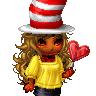 Perfact_angel's avatar