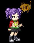 h3llo f4ll 's avatar