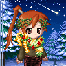 khella's avatar