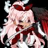 suntelia's avatar