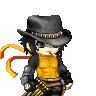 Navi95's avatar