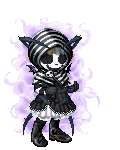 Kimmi_Kyoto's avatar