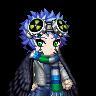 chocolate revel's avatar