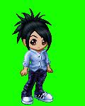 SuperKaLee's avatar
