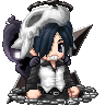 singhking's avatar