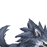 feng_deadshot's avatar