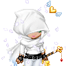Empty_Hearted_Life_Girl's avatar