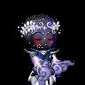 Endlessly Silenced's avatar