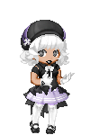ll Cupcake Land ll's avatar