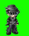 Shadow_xz19's avatar