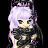 Vampyyri Emanta-lta Ankea's avatar
