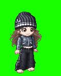 jessabella14's avatar