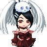 cinnamorollgirl14's avatar
