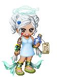 crazy woozy's avatar