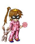 Xx_xoxo_gossip_girl_xX's avatar