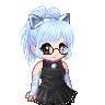 -_hidden_ninja_ash_-'s avatar