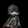 Camm1Lov3's avatar