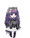 Saelrian's avatar
